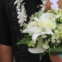 Flowers & Decor, white, Bride Bouquets, Flowers, Bouquet, Bridal, Branch and bloom
