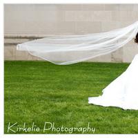 Flowers & Decor, Wedding Dresses, Shoes, Fashion, dress, Bride Bouquets, Bride, Flowers, Wedding, Kirkelie photography, Omaha, Flower Wedding Dresses