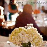 Inspiration, Reception, Flowers & Decor, white, purple, Centerpieces, Flowers, Centerpiece, Board, Small, Sized