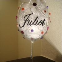 Favors & Gifts, Favors, Gift, Bridesmaid, Bridal, Bachelorette, Shower