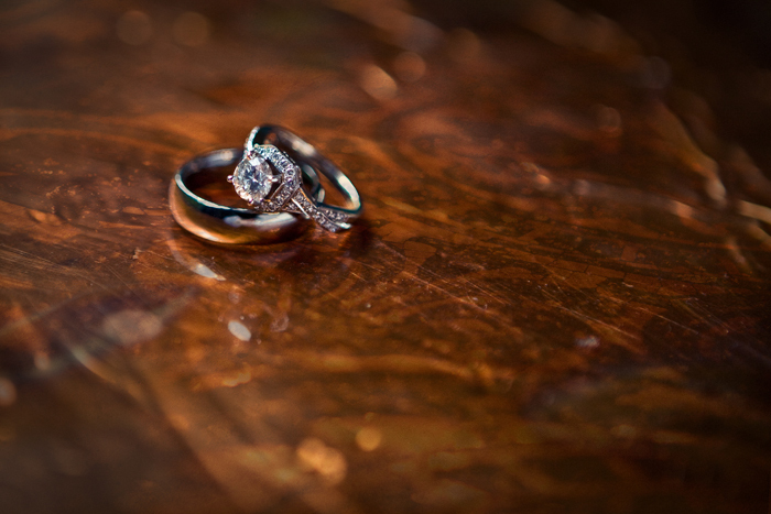 Jewelry, yellow, orange, brown, silver, gold, Engagement Rings, Ring, Table, Texture, Diamond, Copper, Wedding band, Wedding ring, Ring shot, Wedlock images