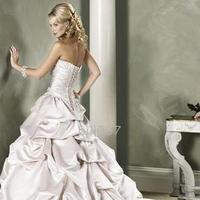 Wedding Dresses, Fashion, dress, Maggie, Sottero, Brielle