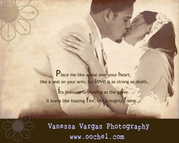 Destinations, Mexico, Wedding, Destination, Photographer, Weddings, Puerto, Rico, Vanessa vargas photography