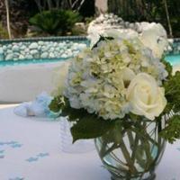 Flowers & Decor, Centerpieces, Flowers, Diyva designs