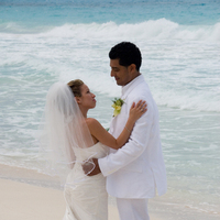 Wedding Dresses, Mermaid Wedding Dresses, Beach Wedding Dresses, Fashion, white, dress, Beach, Mermaid, Wedding, Ma occasion planners