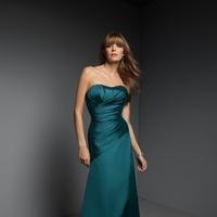 Bridesmaids, Bridesmaids Dresses, Fashion, Bridesmaid