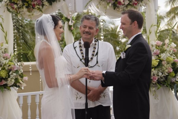 Ceremony, Flowers & Decor, silver, Officiant, Minister, Clergy, I want to marry you