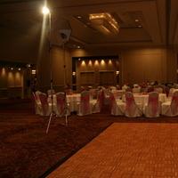 Ceremony, Reception, Flowers & Decor, pink, Joli se faire llc
