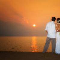Wedding Dresses, Beach Wedding Dresses, Fashion, dress, Beach, Weddings, Trade winds photography