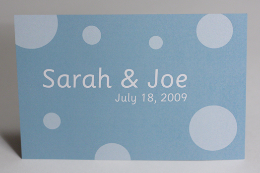 Stationery, blue, Invitations, Polka dots, Something green