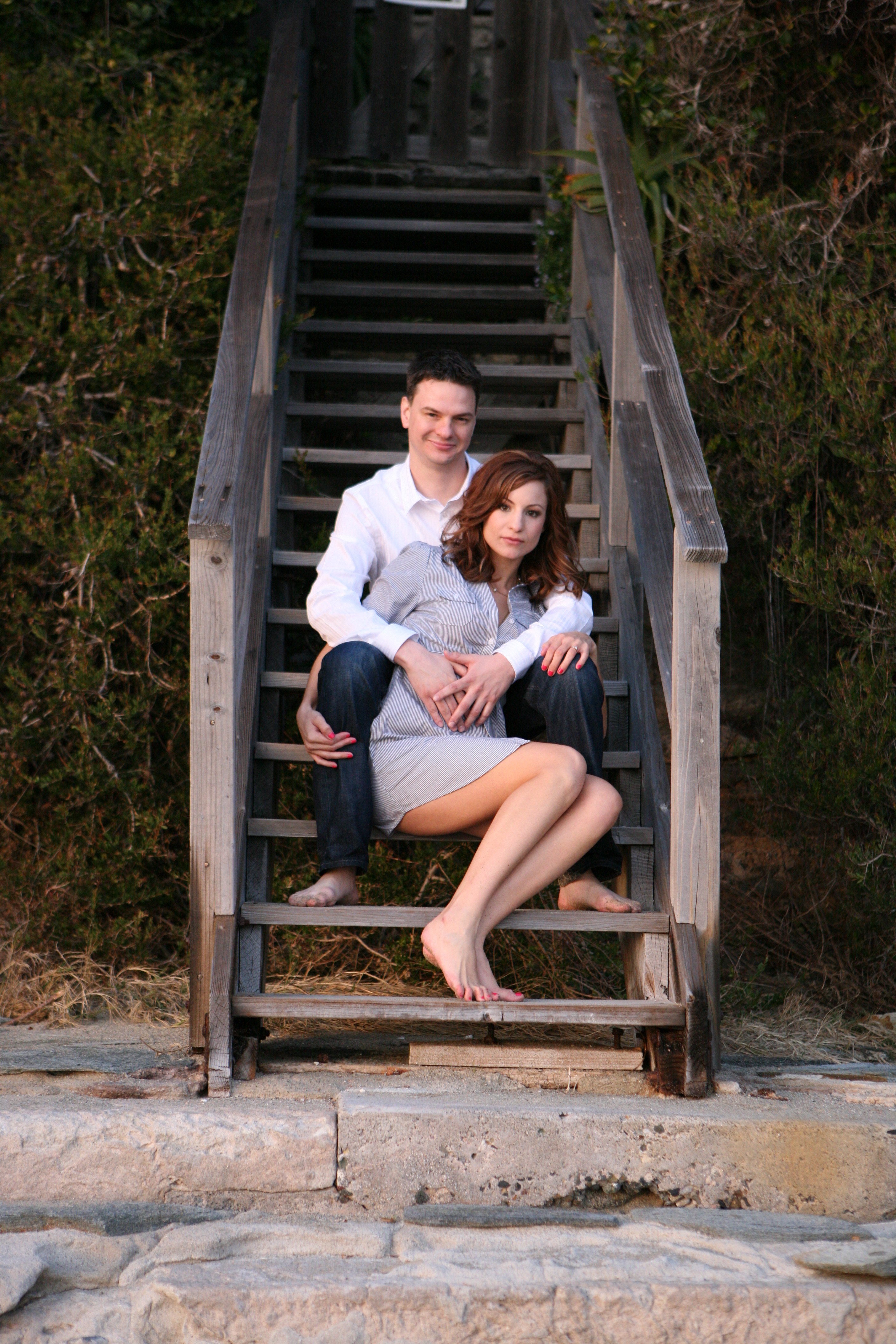 Photography, Engagement, Pics