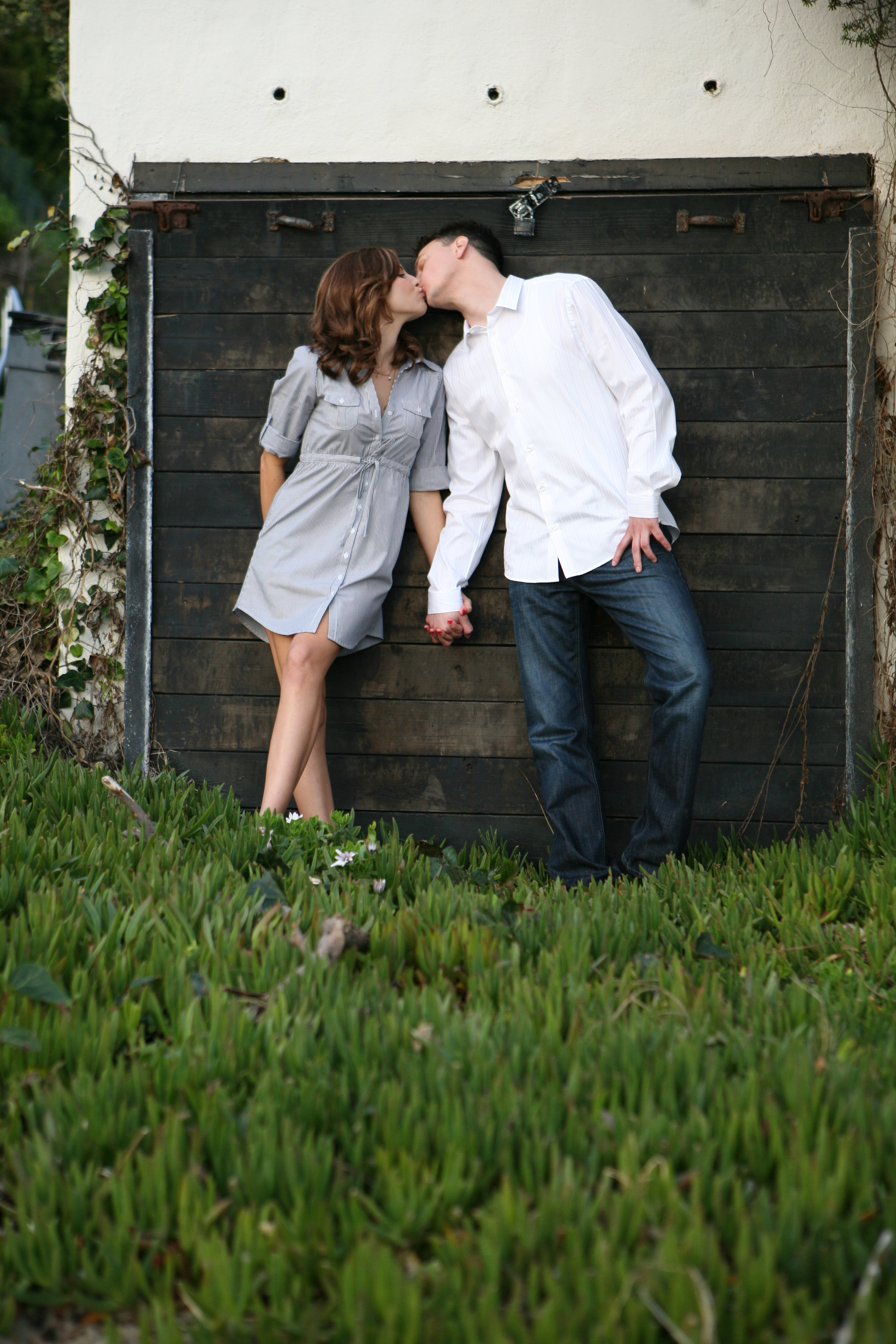 Photography, Engagement, Pics