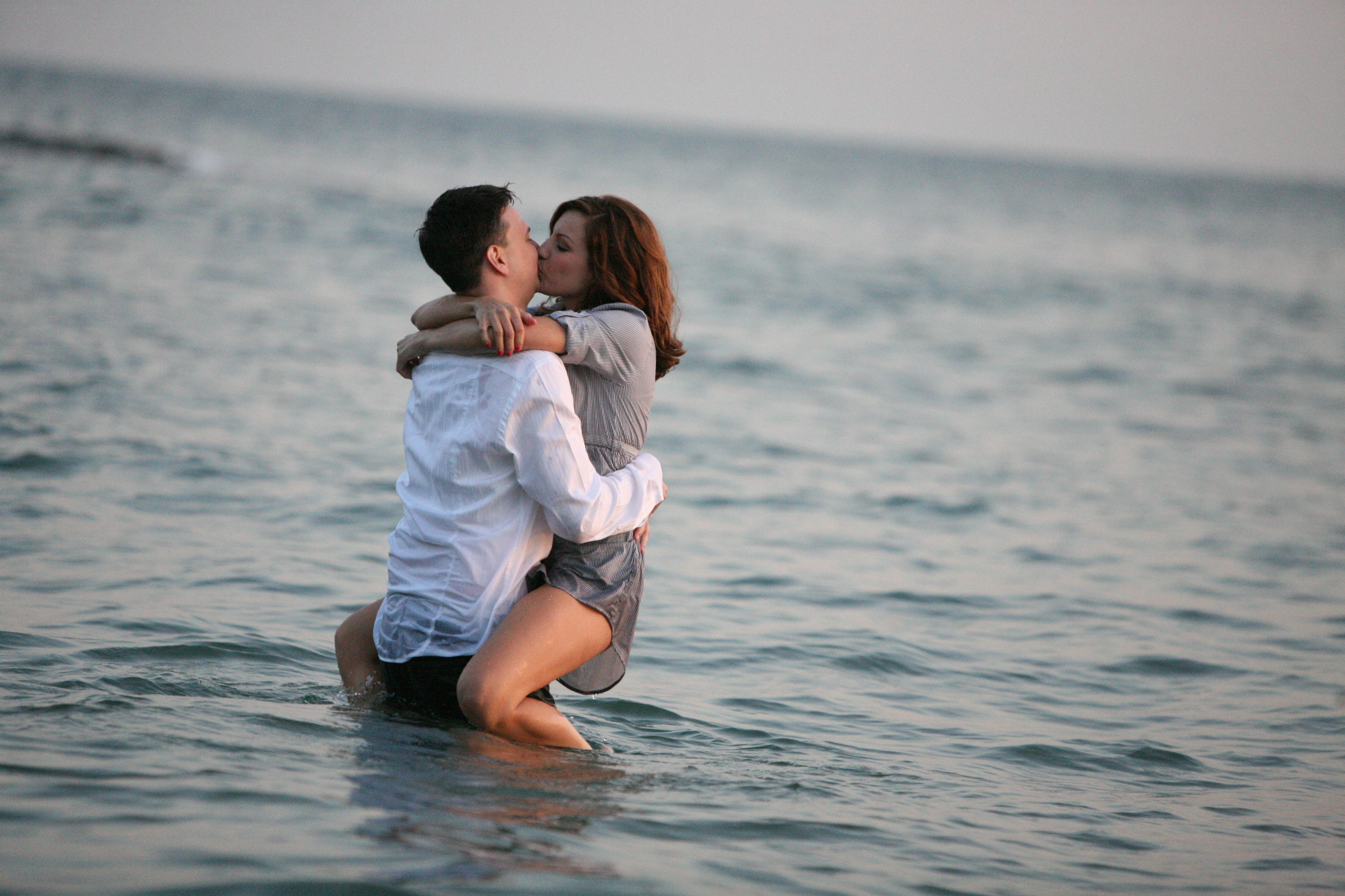 Photography, Beach, Engagement, Laguna, Pics
