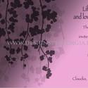 1375078109_thumb_c56f925a22d2d1f01af697b604fc9e6b