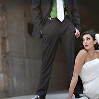 Beauty, Wedding Dresses, Fashion, white, dress, Makeup, Couple, Shots, Harmony loves photography
