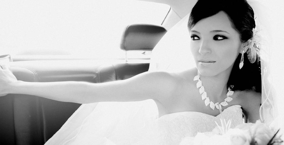 Beauty, Jewelry, Wedding Dresses, Veils, Destinations, Fashion, white, black, dress, Necklaces, Makeup, Updo, Mexico, Bride, Veil, Wedding, Hair, Car, Destination, Necklace, Make-up, Day, Earings, Ariel nay nebeker