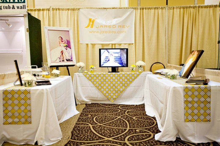 yellow, Grey, Bridal, Events, Stephanie, Design, Tablescape, Fair, Michele