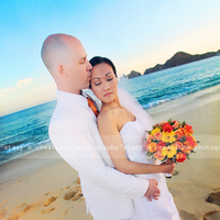 Wedding Dresses, Destinations, Fashion, dress, Mexico, Wedding, Cabo, Stacys creations photography