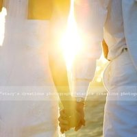 Wedding Dresses, Destinations, Fashion, dress, Mexico, Wedding, Cabo, Stacys creations photography
