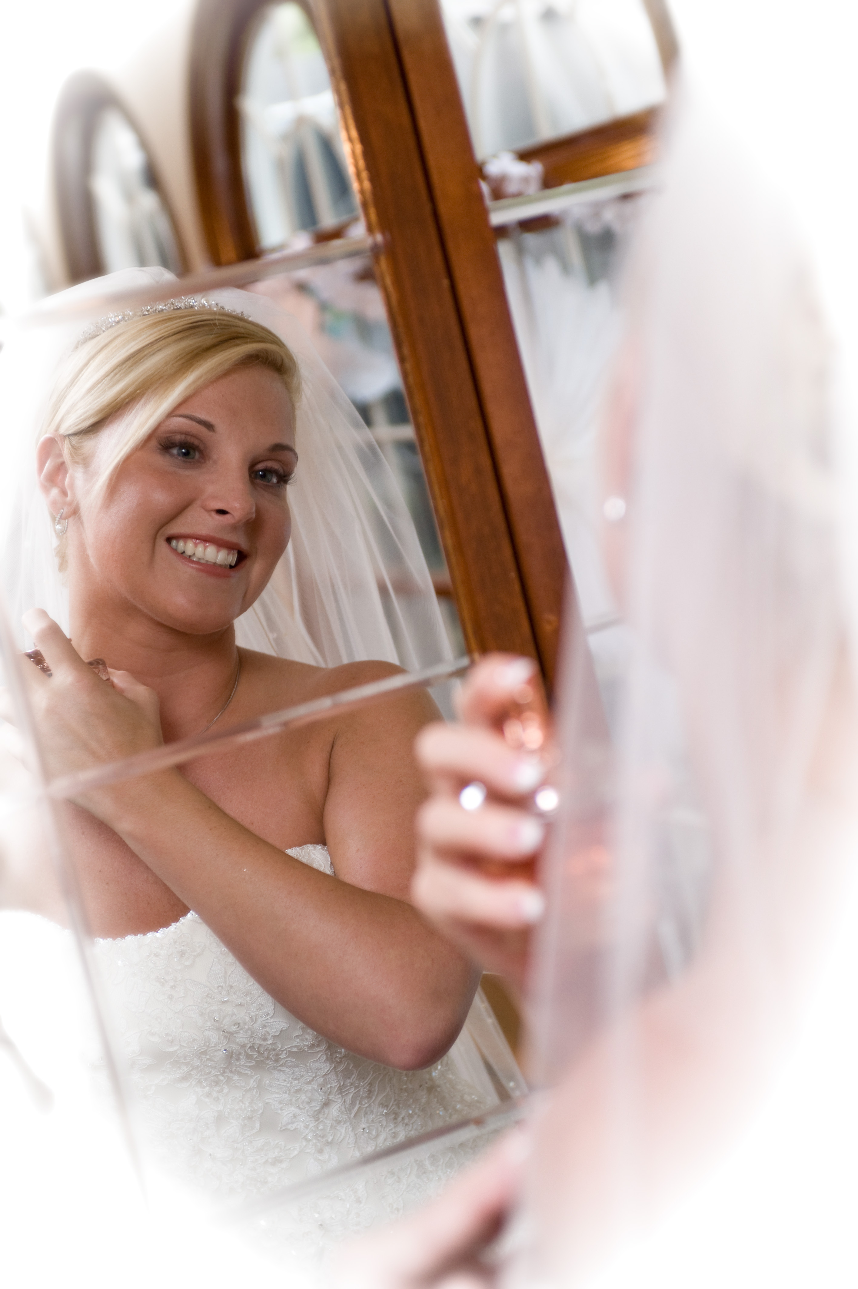 Inspiration, Wedding Dresses, Fashion, dress, Bride, Getting ready, Preparation, Board, Perfume, Mirror, Image photo studios