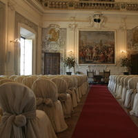 Ceremony, Inspiration, Reception, Flowers & Decor, Destinations, Europe, Ceremony Flowers, Flowers, Board, italy, Civil, Italian dream events