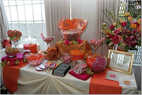 Big 4 party rentals and event solutions