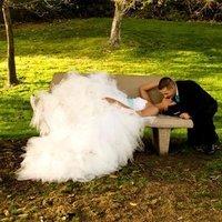 Wedding Dresses, Fashion, blue, dress, Maximum capacity events