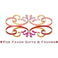 Favors & Gifts, blue, Favors, Por favor gifts favors