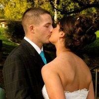 Wedding Dresses, Fashion, white, blue, dress, Maximum capacity events