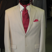 Fashion, pink, Men's Formal Wear, Tux, Suit