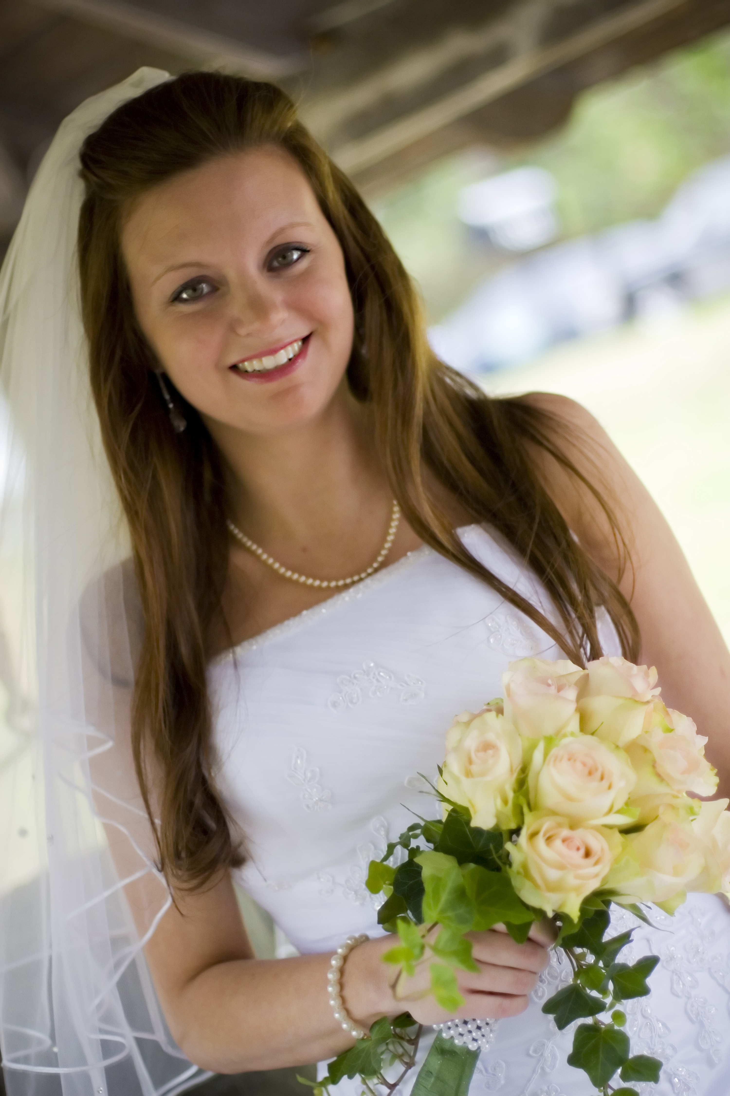 Bride, Beautiful, Aten studio photography