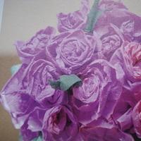 Inspiration, Flowers & Decor, pink, green, Flowers, Board