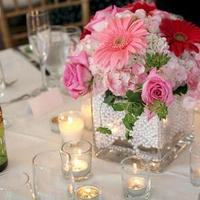 Flowers & Decor, pink, Flowers, Events n things by lynn