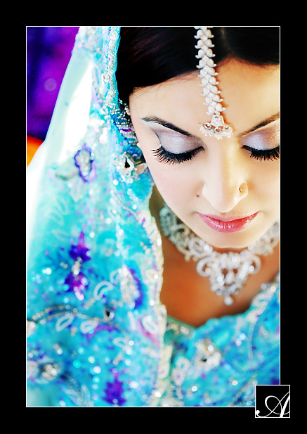 Beauty, Makeup, Bridal, Artist, Indian, Monique powers-airbrush makeup artisteyebrow specialist