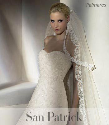 Wedding Dresses, Lace Wedding Dresses, Fashion, dress, Lace