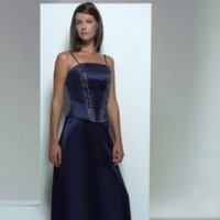Bridesmaids, Bridesmaids Dresses, Wedding Dresses, Fashion, black, dress, Mic weddig dresses