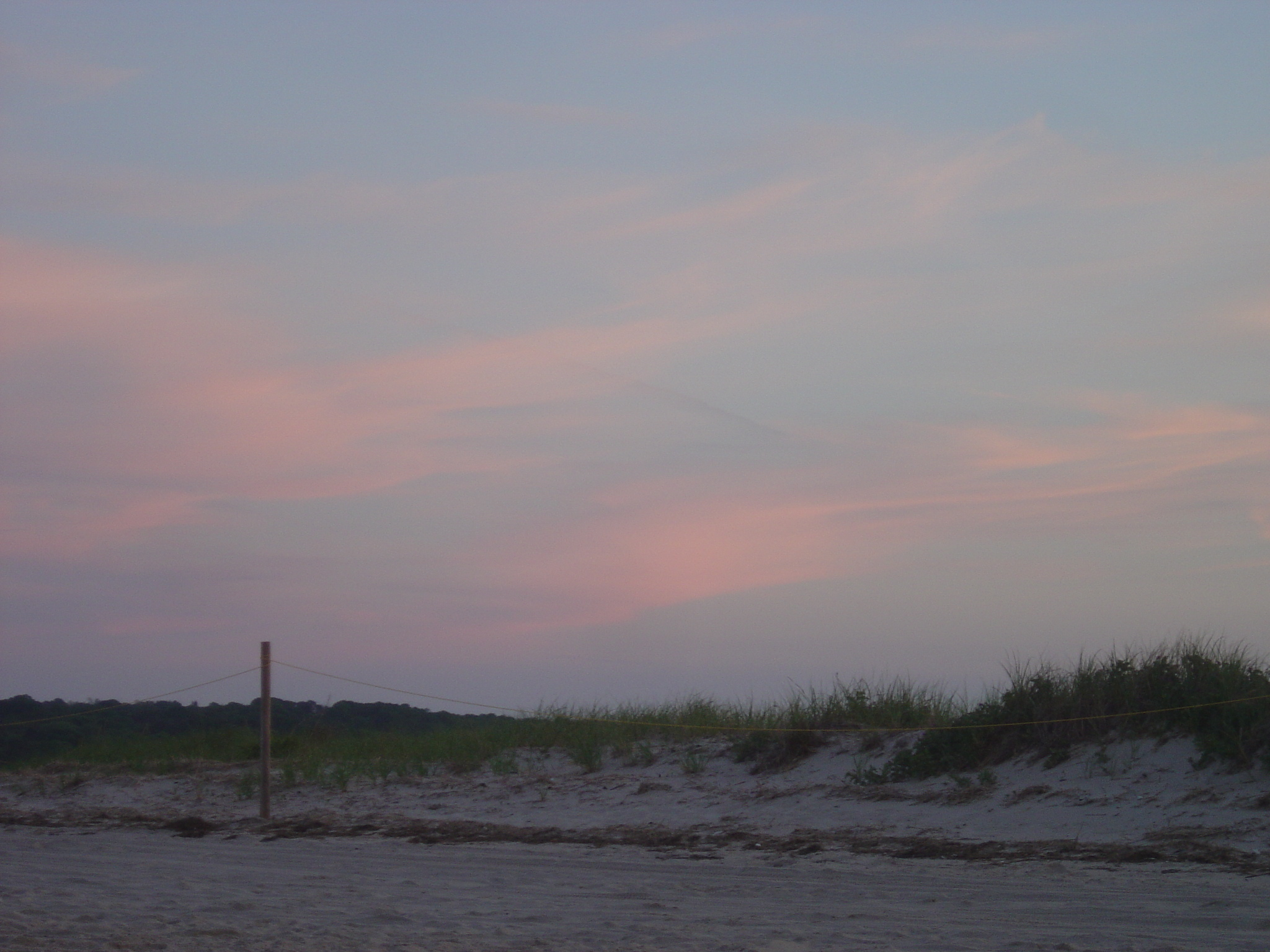 Cape, Cod