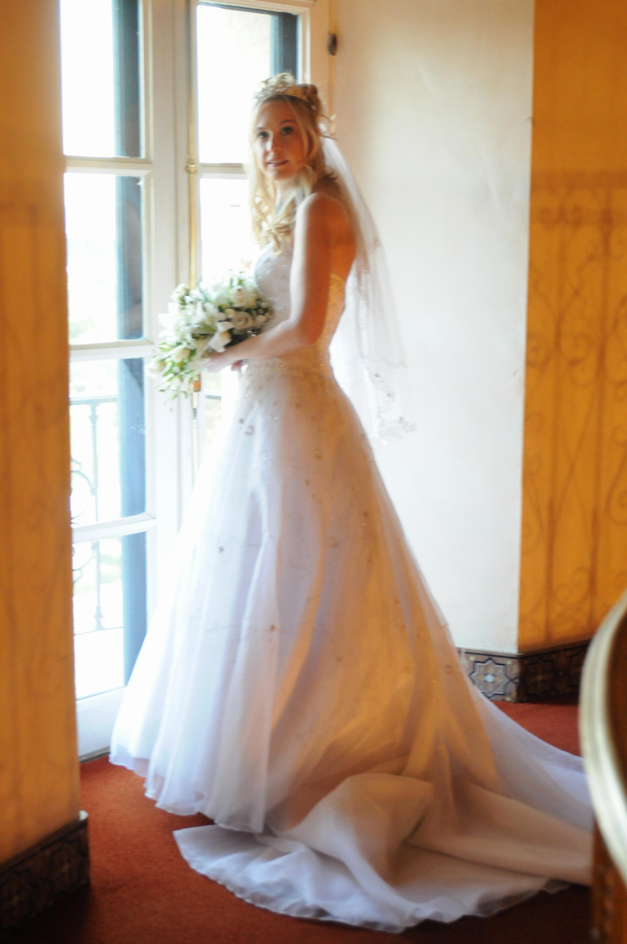 Wedding Dresses, Fashion, dress, Bride, Beautiful, K-kamera photojournalistic services