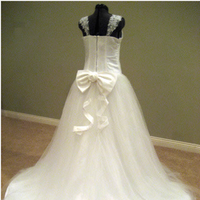 Wedding Dresses, Fashion, white, dress, Gown, Wedding