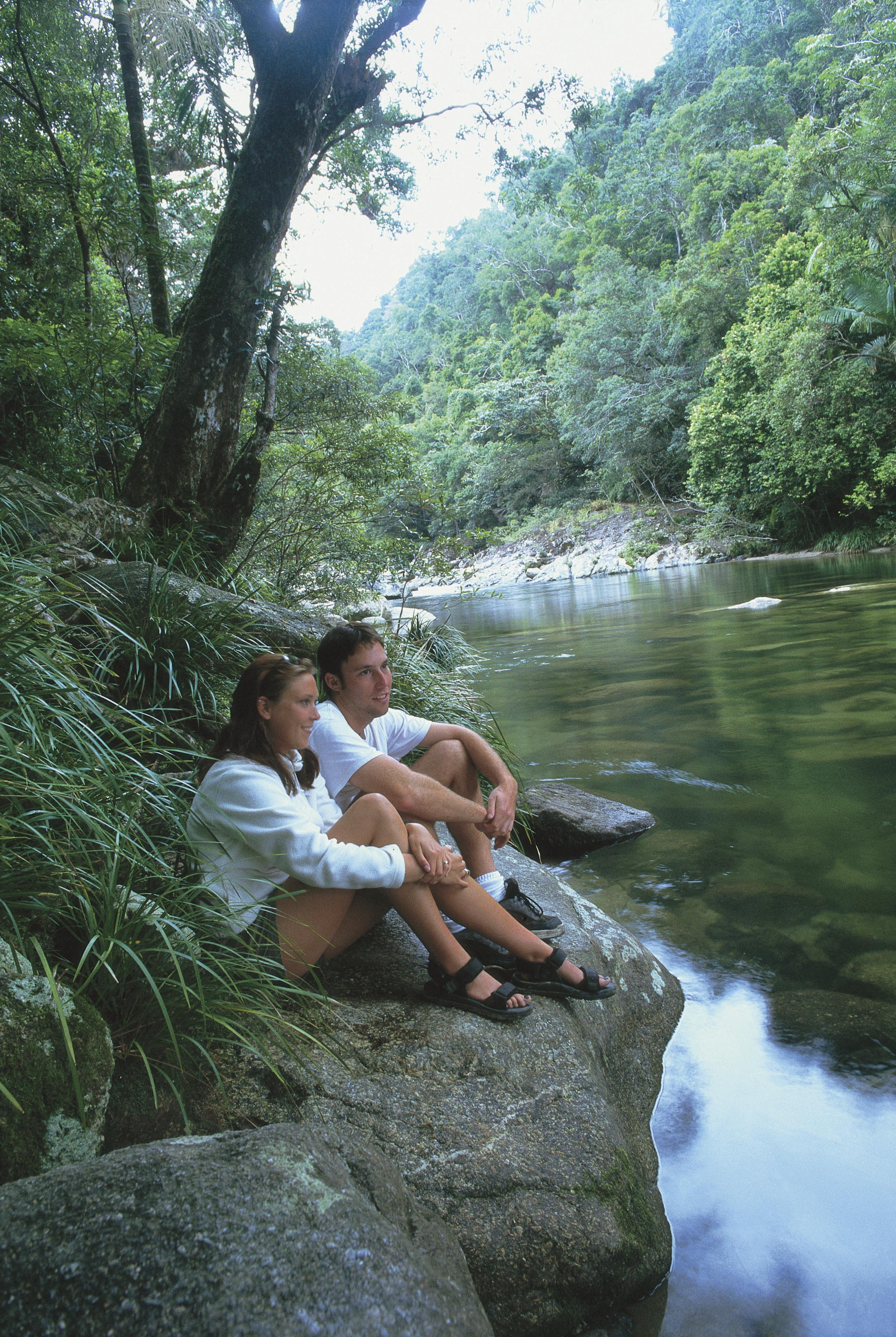 Inspiration, Destinations, silver, Australia, Board, New zealand adventure co