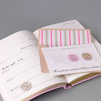 pink, The, Save, Dates