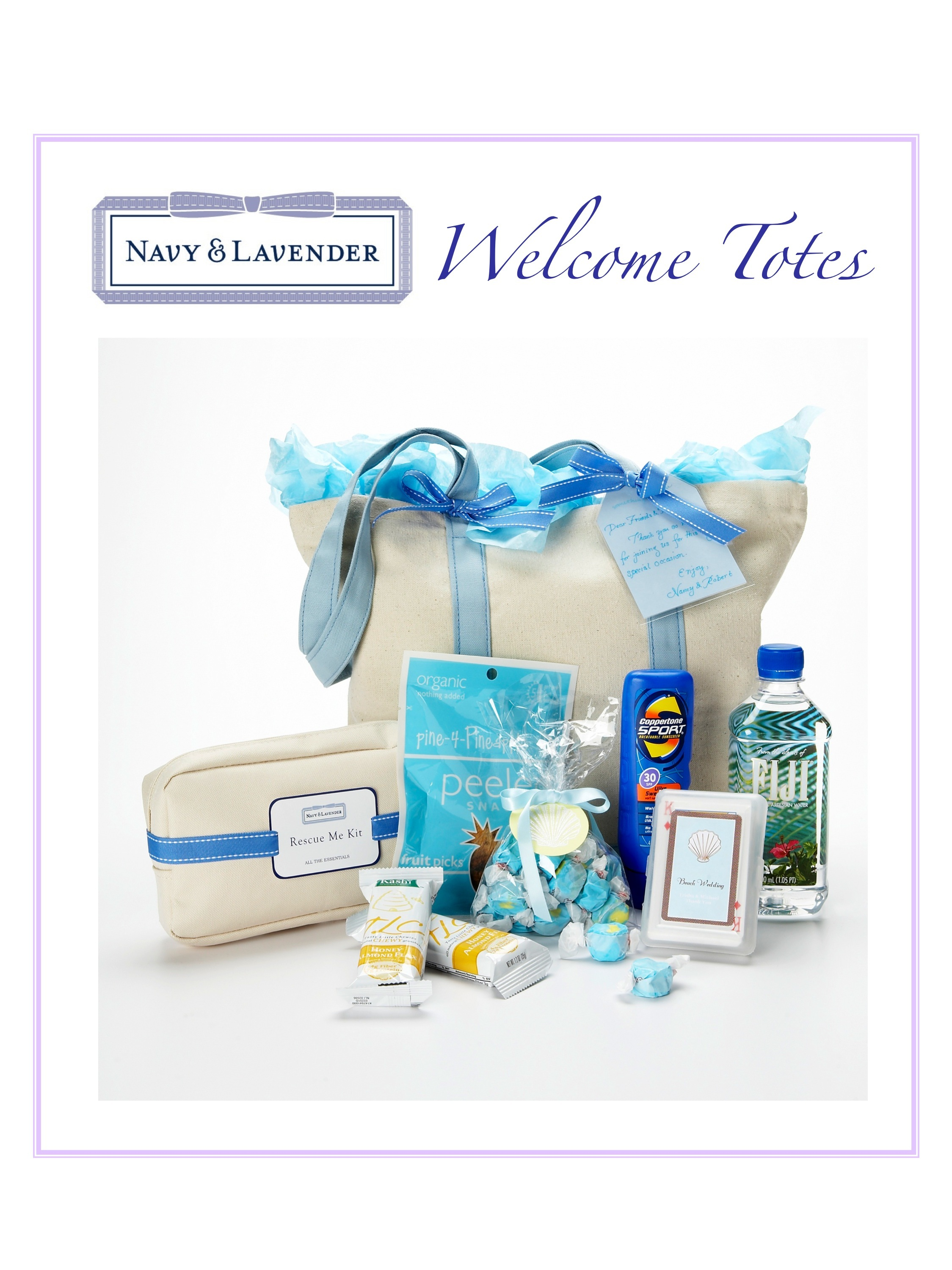 Wedding Gift Bags Wholesale Uk Compre For Eco Friendly