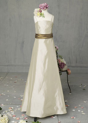 Bridesmaids Dresses, Wedding Dresses, Fashion, dress, Bridesmaid, Jim, Hjelm, Junior