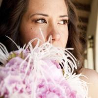 Beauty, Inspiration, Flowers & Decor, white, pink, purple, green, Makeup, Bride Bouquets, Bride, Flowers, Hair, Board, Peonies, Maolo photography, Brides preparations, Brides preps, Bride formals