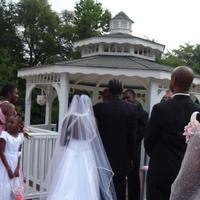 Wedding Dresses, Fashion, white, yellow, pink, dress, Wedding, Treemendous event planning