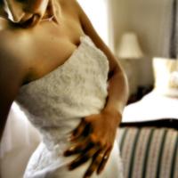 Beauty, Jewelry, Bridesmaids, Bridesmaids Dresses, Wedding Dresses, Fashion, white, pink, brown, gold, dress, Makeup, 995 wedding photography dvd