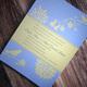 1375079739 small thumb 59f8d069e5eeba79430dea1dc46cb6c5