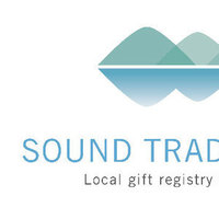 Registry, Gift, Seattle, Sound trading co local gift registry for good