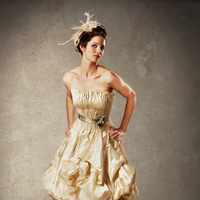 Wedding Dresses, Fashion, white, yellow, dress, Gown, Wedding, San, Francisco, Area, Bay, Jinza, Capture the love, Jin