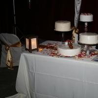 DIY, Flowers & Decor, Cakes, cake, Lighting, Flowers, Menu, Love spoon